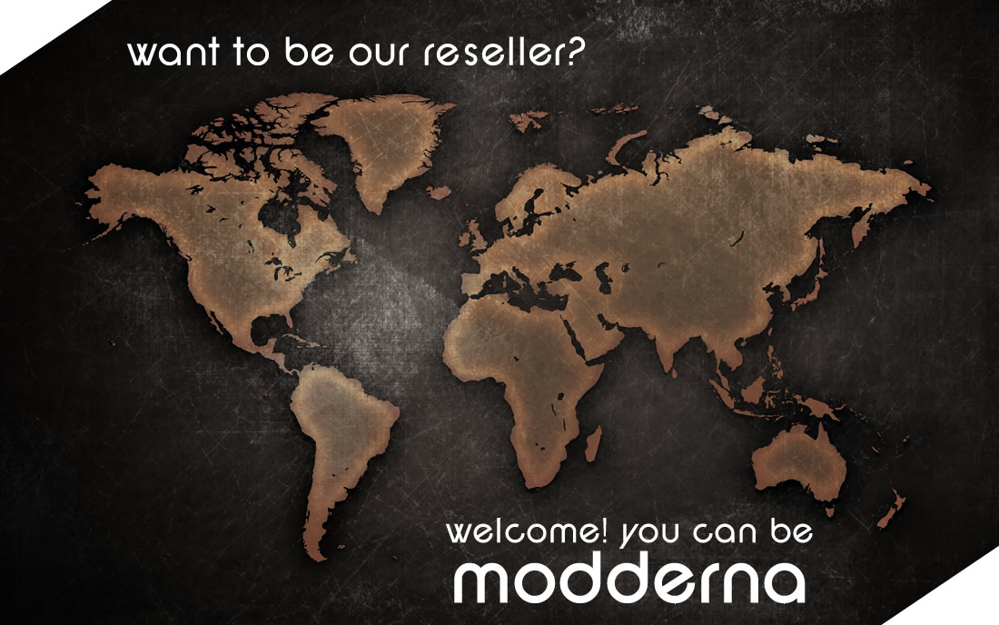 resellers-modderna-world