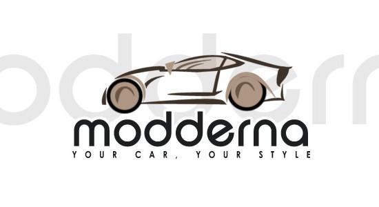 logo-modderna