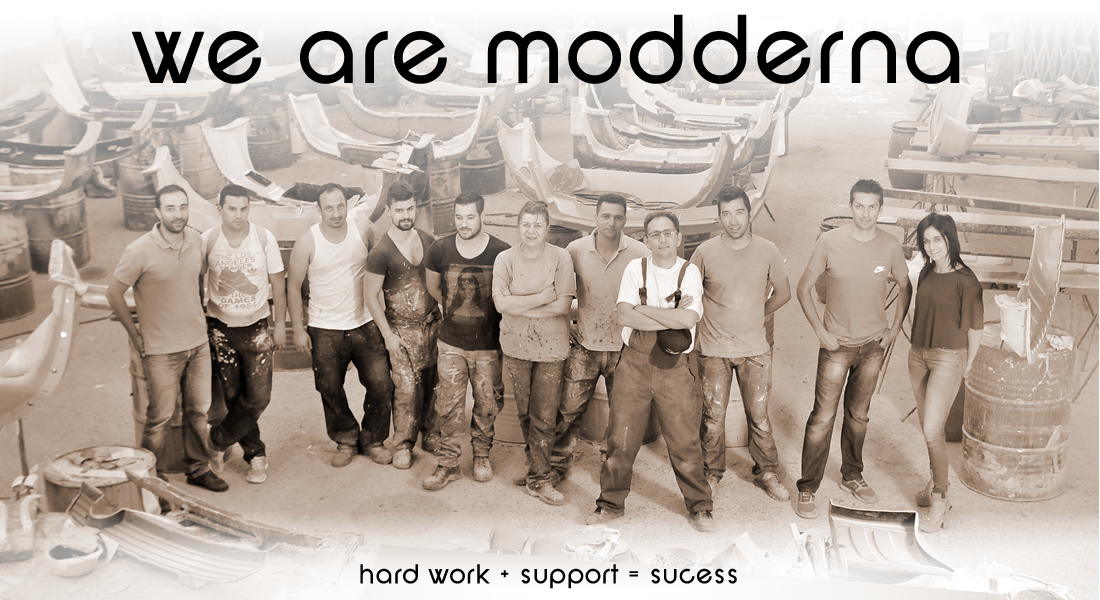 modderna-team