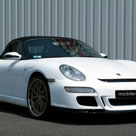 Porsche-987-GT3-by-Modderna-6