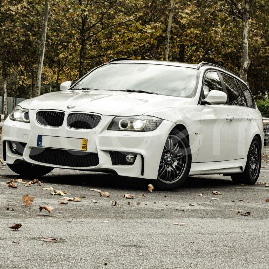 Modderna-BMW-E91-LCI-(163)