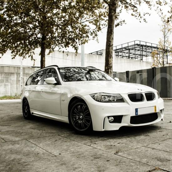 Modderna-BMW-E91-LCI-(166)