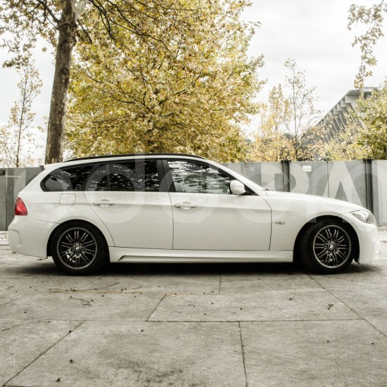 Modderna-BMW-E91-LCI-(167)