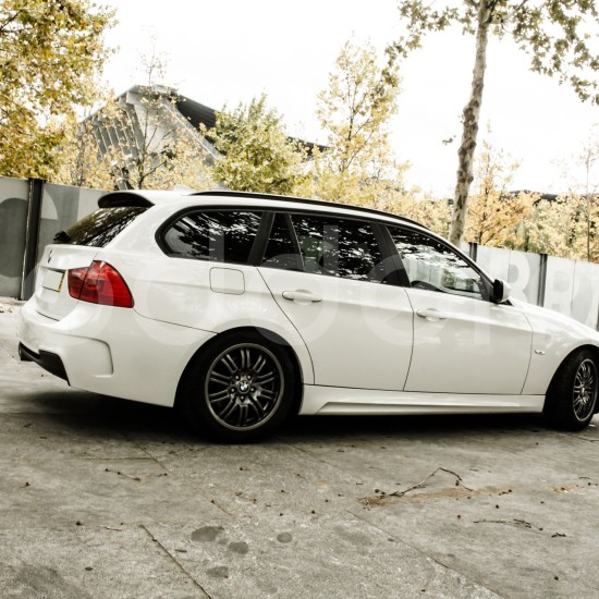 Modderna-BMW-E91-LCI-(169)