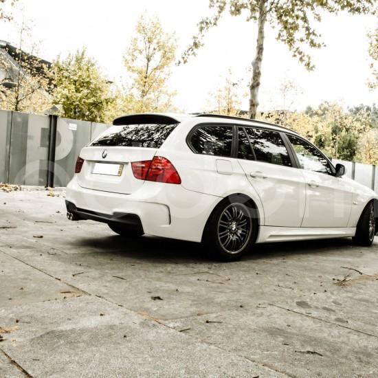 Modderna-BMW-E91-LCI-(170)