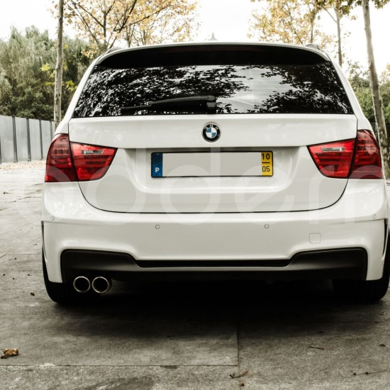 Modderna-BMW-E91-LCI-(171)