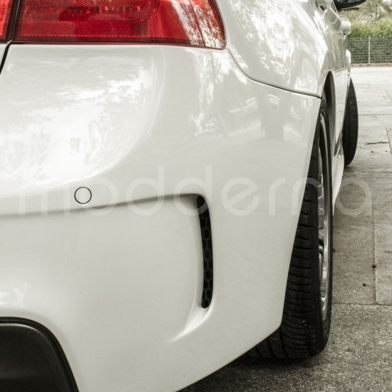 Modderna-BMW-E91-LCI-(173)