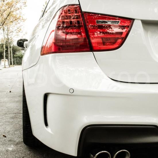 Modderna-BMW-E91-LCI-(175)