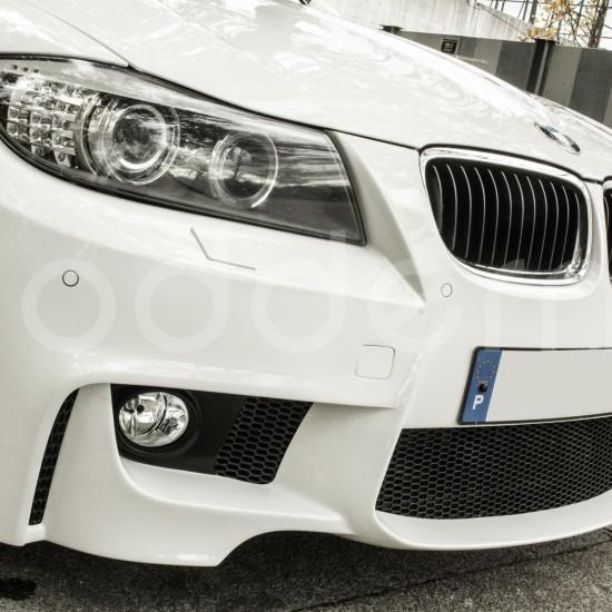 Modderna-BMW-E91-LCI-(177)