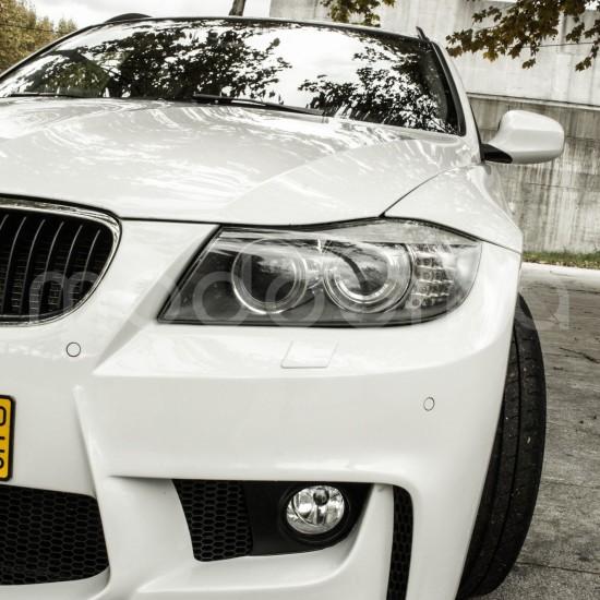 Modderna-BMW-E91-LCI-(178)