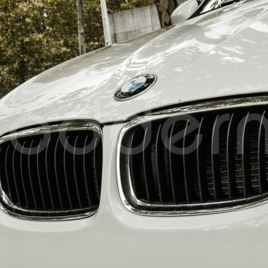 Modderna-BMW-E91-LCI-(179)
