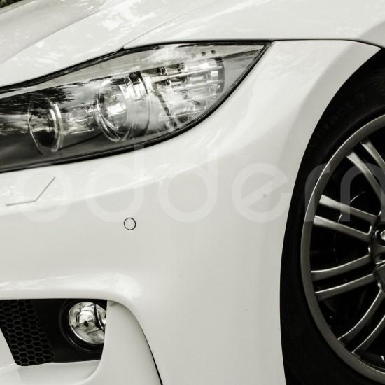 Modderna-BMW-E91-LCI-(180)