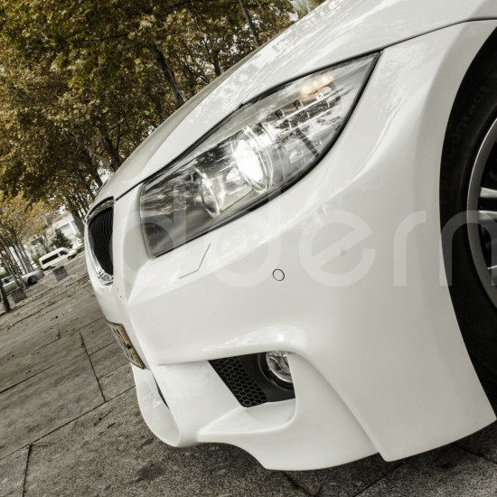 Modderna-BMW-E91-LCI-(182)
