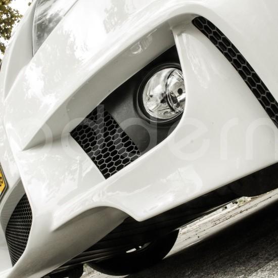 Modderna-BMW-E91-LCI-(183)