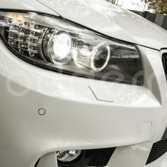 Modderna-BMW-E91-LCI-(186)