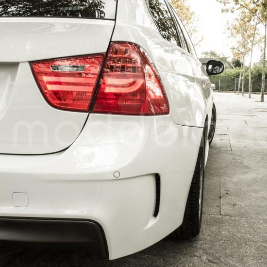 Modderna-BMW-E91-LCI-(187)