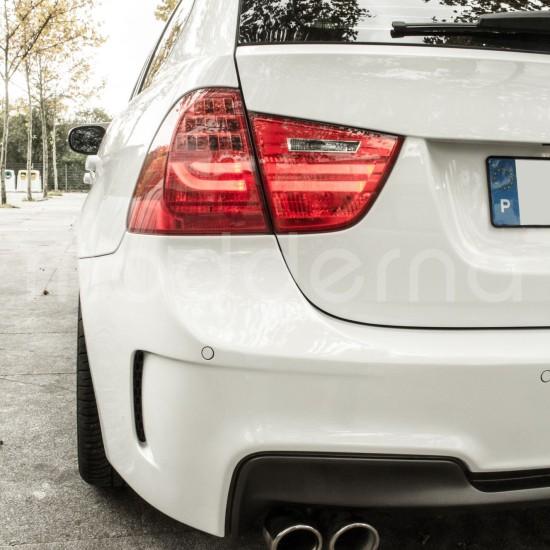 Modderna-BMW-E91-LCI-(188)