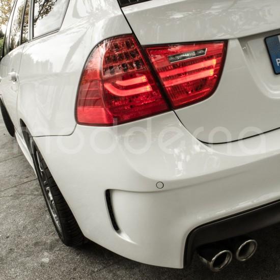 Modderna-BMW-E91-LCI-(190)