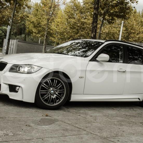 Modderna-BMW-E91-LCI-(192)