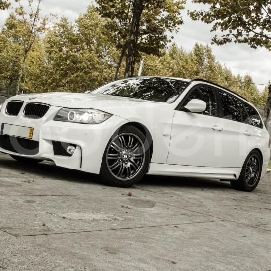 Modderna-BMW-E91-LCI-(193)
