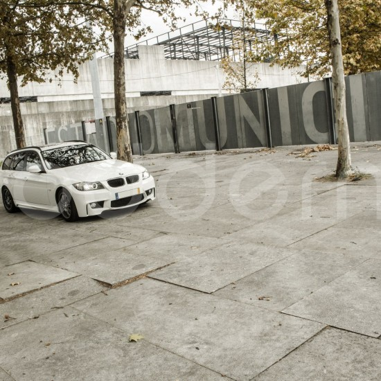 Modderna-BMW-E91-LCI-(196)