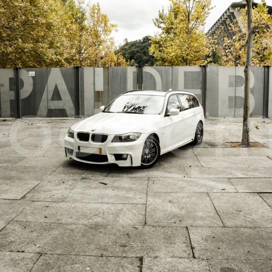 Modderna-BMW-E91-LCI-(200)