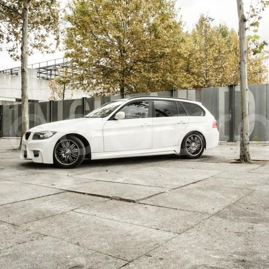 Modderna-BMW-E91-LCI-(202)