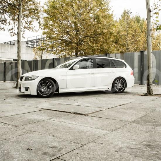 Modderna-BMW-E91-LCI-(203)