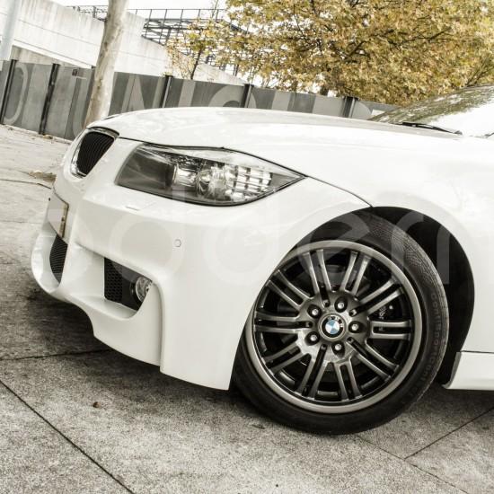 Modderna-BMW-E91-LCI-(204)