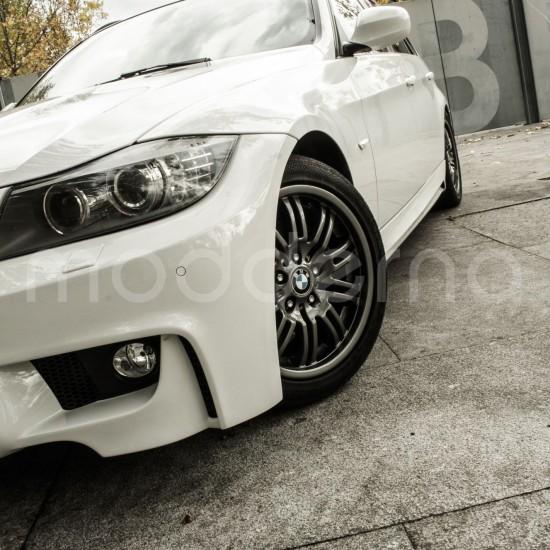 Modderna-BMW-E91-LCI-(205)