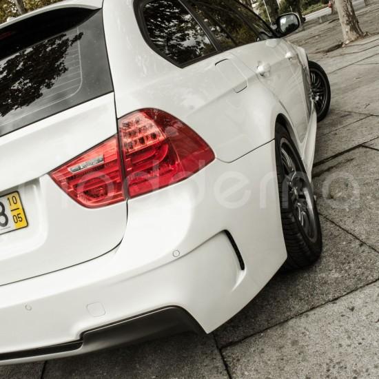 Modderna-BMW-E91-LCI-(206)