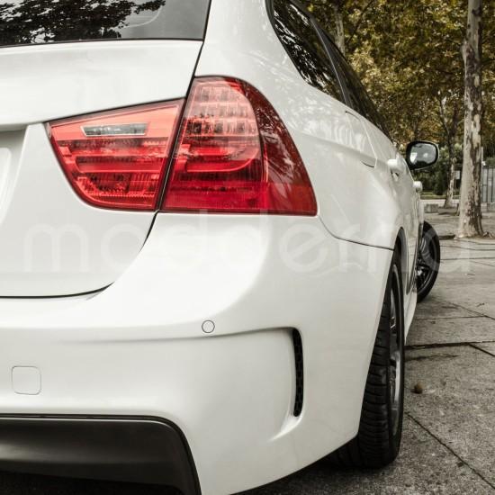 Modderna-BMW-E91-LCI-(208)