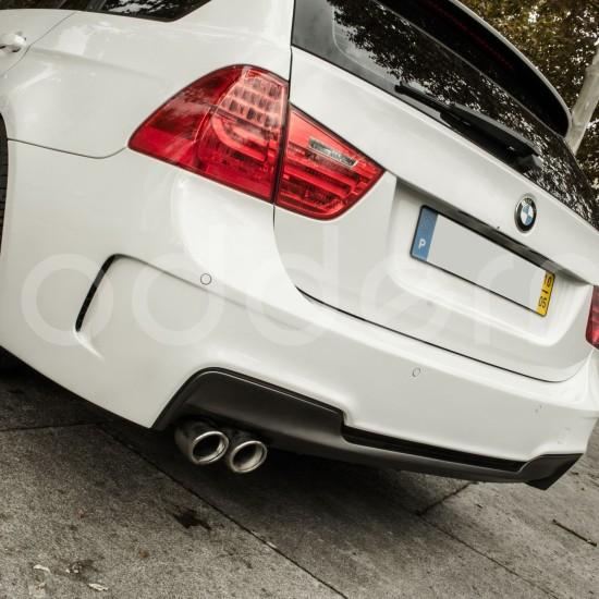 Modderna-BMW-E91-LCI-(210)