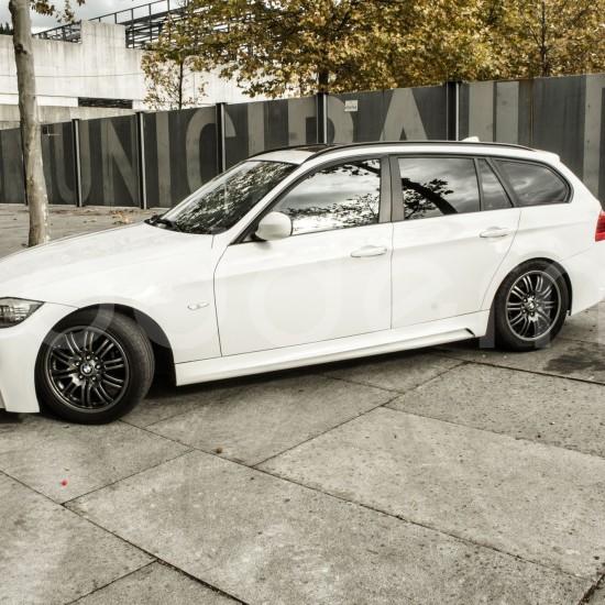 Modderna-BMW-E91-LCI-(211)