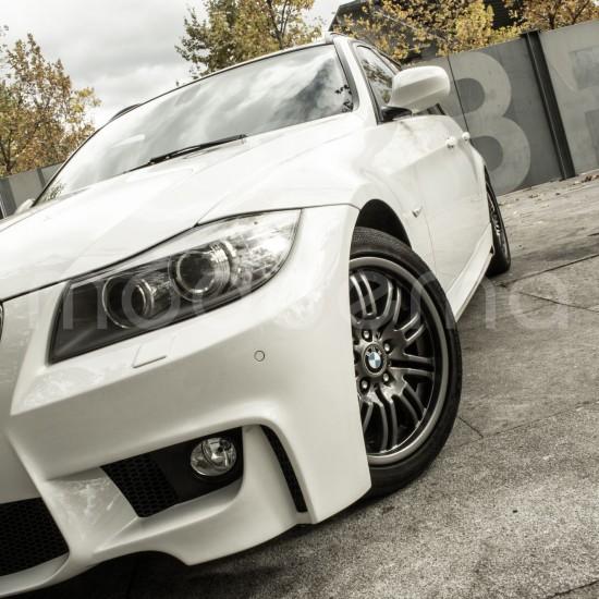 Modderna-BMW-E91-LCI-(213)