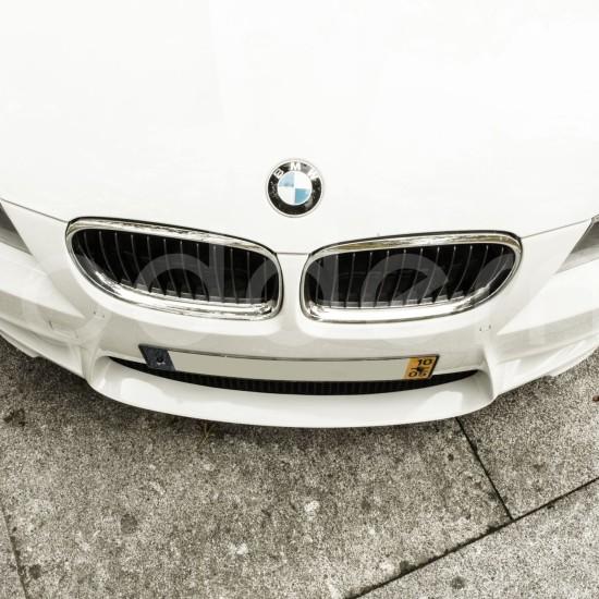 Modderna-BMW-E91-LCI-(214)