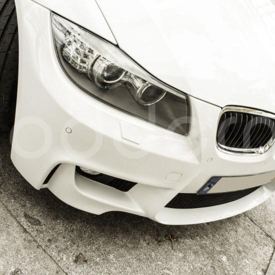 Modderna-BMW-E91-LCI-(215)