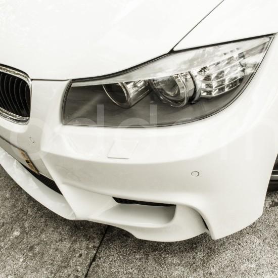 Modderna-BMW-E91-LCI-(216)