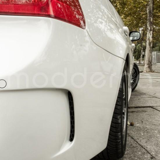 Modderna-BMW-E91-LCI-(218)