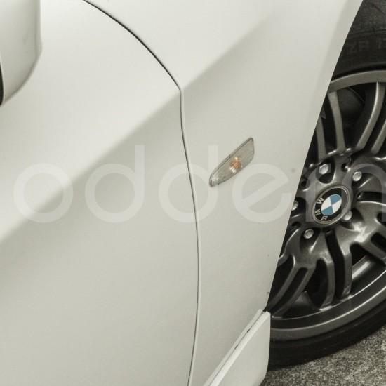 Modderna-BMW-E91-LCI-(219)