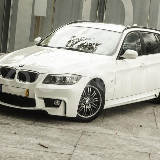Modderna-BMW-E91-LCI-(220)