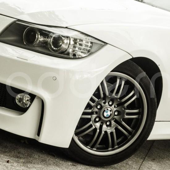 Modderna-BMW-E91-LCI-(221)