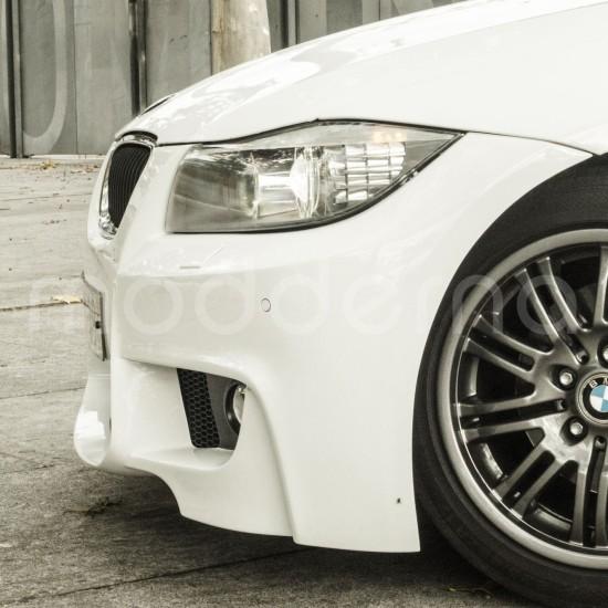 Modderna-BMW-E91-LCI-(225)