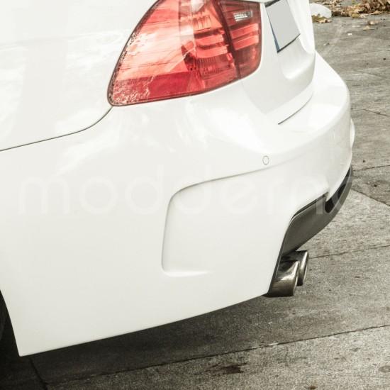 Modderna-BMW-E91-LCI-(226)