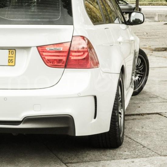 Modderna-BMW-E91-LCI-(228)