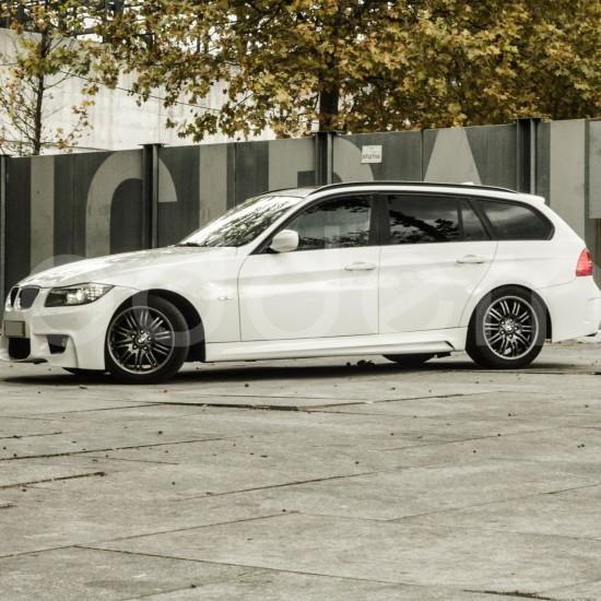 Modderna-BMW-E91-LCI-(230)