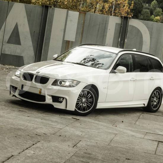 Modderna-BMW-E91-LCI-(231)