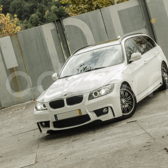 Modderna-BMW-E91-LCI-(232)
