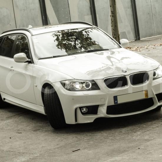 Modderna-BMW-E91-LCI-(233)