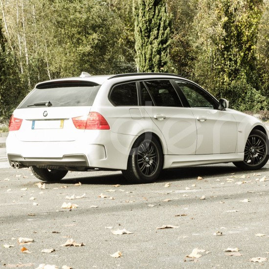 Modderna-BMW-E91-LCI-(234)